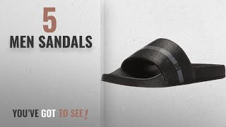 Kenneth Cole Sandals [ Winter 2018 ] | New & Popular 2018