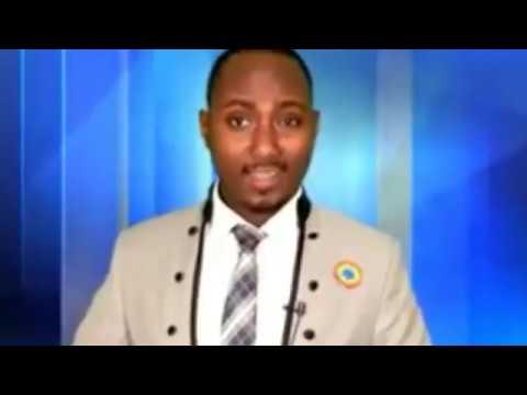 Download Ibsa Ijannoo Qofaan Mootummaa fi Diinota Oromoo Waccisiise. Ibsa Ijannoo Diina Wa