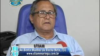 STIAM RIVAIL ASSUNÇÃO DA SILVEIRA   21   01  2017