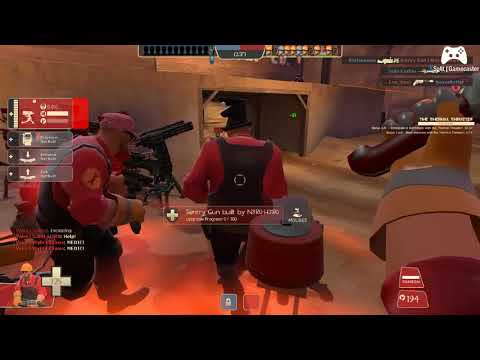 the engineer and spy plan