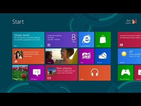 How to activate windows 8/windows 8 pro w/Media Center from YouTube · High Definition · Duration:  3 minutes 22 seconds  · 5,000+ views · uploaded on 3/29/2013 · uploaded by Johnny