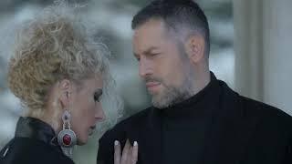 veriko Turashvili - rom mikvarkhar ვერიკო ტურაშვილი - რომ მიყვარხარ