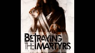 Watch Betraying The Martyrs Out Of Egypt video