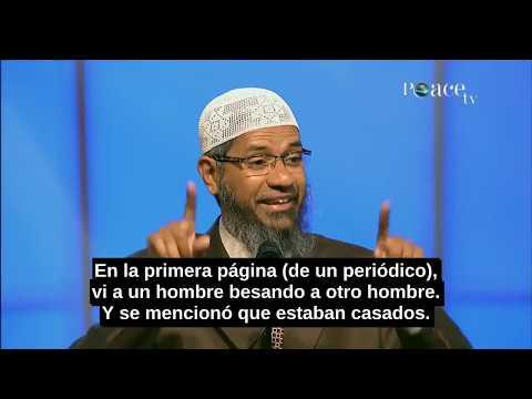 ¿por-qué-la-homosexualidad-es-condenada-en-el-islam?-zakir-naik
