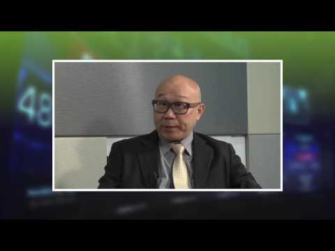 Episodic - Capital Markets S01E01