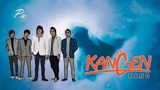 #gudanglagu #lagutop Kangen Band Pujaan Hati  Lagu Hits 2019