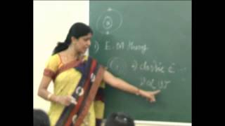 TN Std. 12 Physics - 6. Atomic Physics - 6.1 to 6.2 (2)