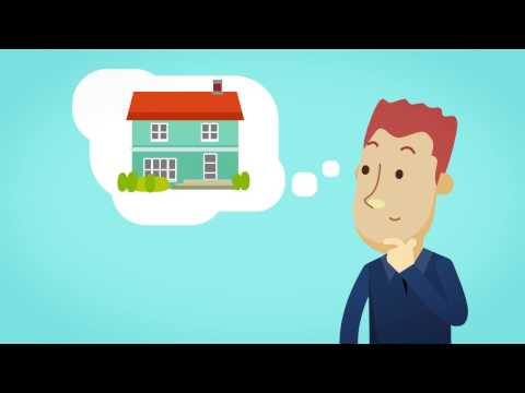 Apple Federal Credit Union - The Home Buying Process Explained