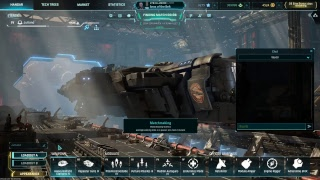 Illusion Brothers Veteran Stomp - Dreadnought Beta PC