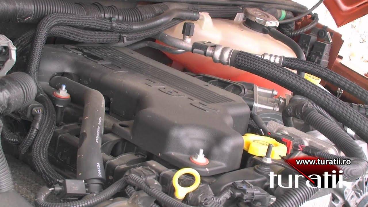 medium resolution of jeep wrangler 2 8l crd explicit video 2 of 5
