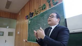 Theories of growth Dr. Wesam Gouda