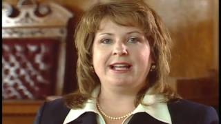 Church Mutual - Child Sexual Abuse Video