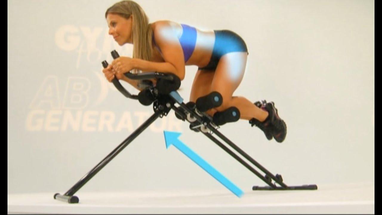 Миостимулятор для тела slim gym body toner, bodi tek, rio купить от 4599 руб в созвездии красоты.
