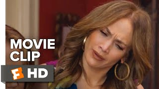 Second Act Movie Clip - I Cinderella'd Your A** (2018) | Movieclips Comings Soon