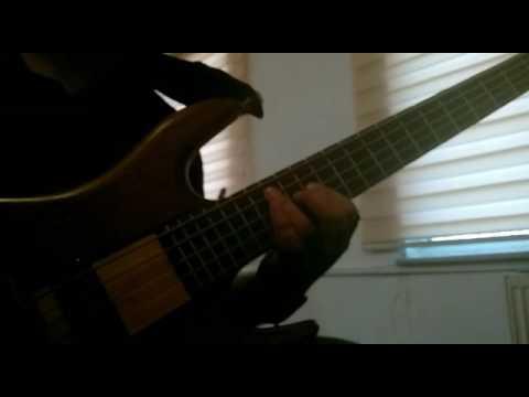 12 Bar Bb Blues Piano And Bass