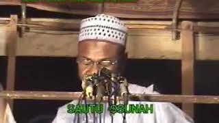#Mutuwa_cikin #Sallah Sheikh Abdul-razak Yahaya Haifan