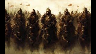 МОД - PERISNO | Mount & Blade:Warband | #6