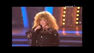 Алла Пугачева - Зачем (Песня Года, 2008)