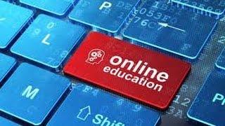 США 4390: Онлайн обучение в вузах сша, а именно программы бакалавра, они вообще котируются?