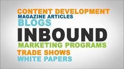 Marketing Matters - Marketing, PR & Advertising Agency