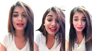 Video Splitsvilla 10 Divya Agarwal Live In Hyderabad Talking About Her New Show|Roadies Xtreme download MP3, 3GP, MP4, WEBM, AVI, FLV September 2018