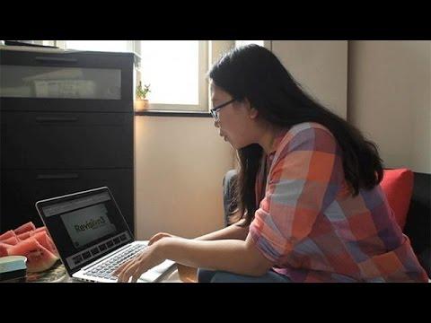 Tömeges online kurzusok - minden kezdet nehéz - learning world