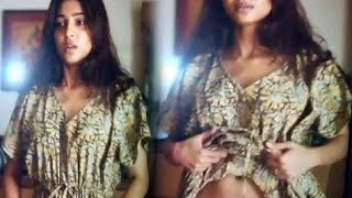 Radhika Apte Adult video Leak, Anurag Kashyap Files FIR