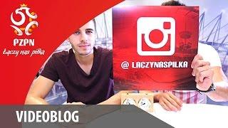 Videoblog Błyskawiczny #29