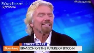 Finansal Devrim Başladı ; Kripto Para Nedir?