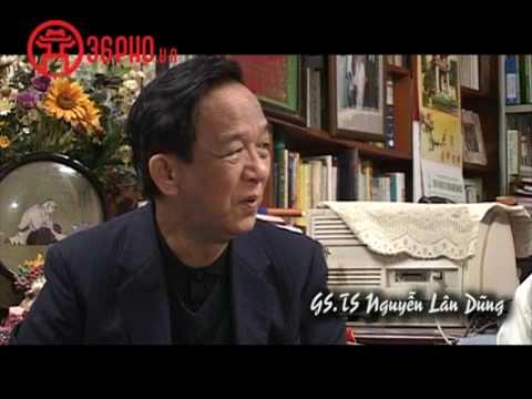 36Pho.vn | Ước Mơ Rau Sạch Trong Bữa Ăn Hàng Ngày