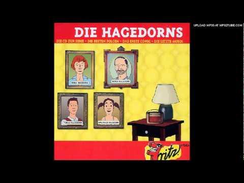 Tobias Hagedorn-Nazis