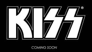 KISS Coming Soon
