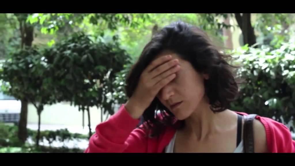 """TÜSİAD Kısa Film Yarışması - """"KAFESTEKİ KUŞ"""""""