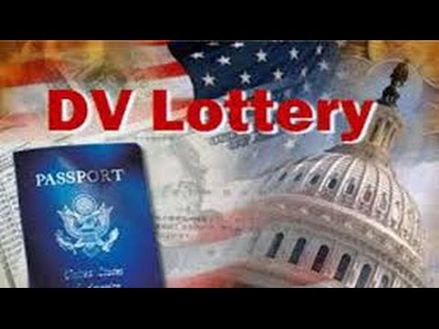 США 4712: Лотерея грин кард DV-2018 - главные результаты