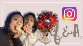 【Instagram Qu0026A】間歇性斷食, PCOS飲食, 最難忘的運動, 針灸, 減肥失敗+  | LiteStyleCo