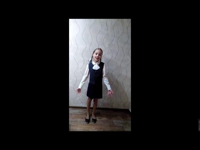 Изображение предпросмотра прочтения – МаринаСамойлова читает произведение «Сны» А.А.Блока