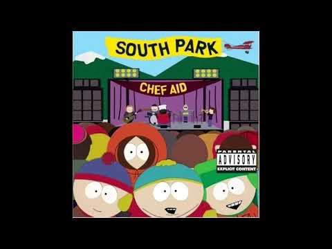 South Park - Horny Full Version