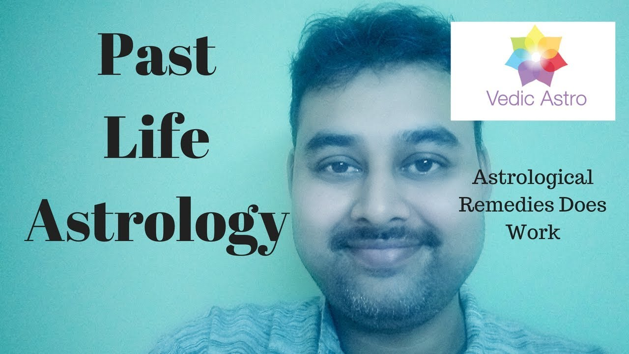 Past life karmas astrology know your past life through astrology past life karmas astrology know your past life through astrology geenschuldenfo Image collections