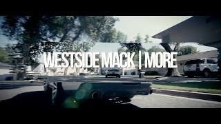 Westside Mack - More