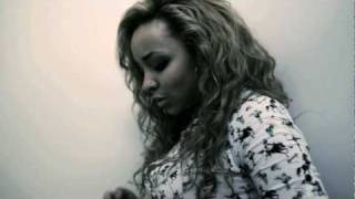 Repeat youtube video Tinashe - How To Love (Lil Wayne Cover) Music Video