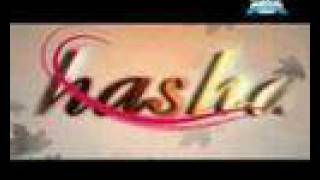 Hashar...A Love Story - Official Trailer