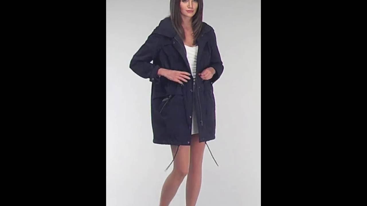 Анорак мужской или женский, куртку парку зимнюю/осеннюю, штаны карго можно купить от 999 ₽ в интернет-магазине верхней одежды parka shop в москве и санкт-петербурге с доставкой по всей россии!