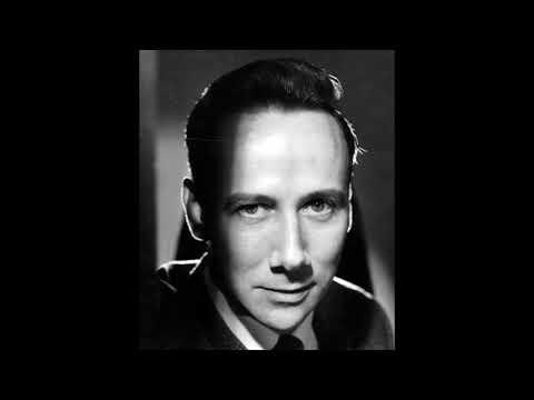 Peter Katin plays Chopin Sonata No. 3 in B minor, Op. 58