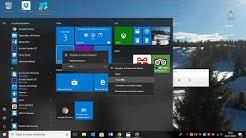 [TUTO INFO] Voir le gestionnaire de périphérique Windows 10