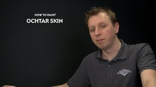 WHTV Tip of the Day - Ochtar Skin.