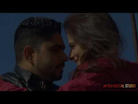 KALHAN  SONIA PREE WEDDING SONG