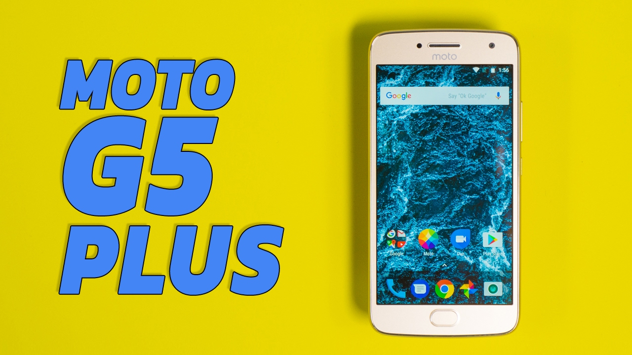 next-level-budget-phone-meet-the-moto-g5-plus