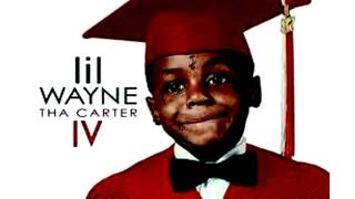 Lil Wayne- John [The Carter lV]