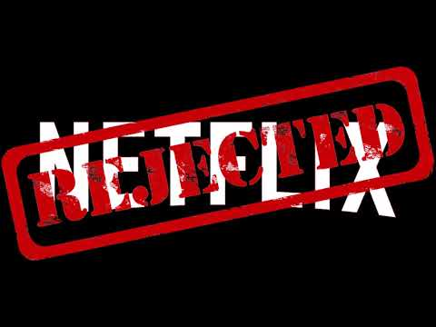 Why I Cancelled My Netflix Subscription