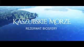Przyroda Kaszub Południowych - arcydzieło natury